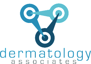 dermtology_associates_FINAL_logo_web-300x212