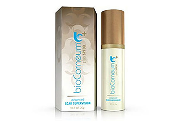 skin care products, dermatology associates georgia