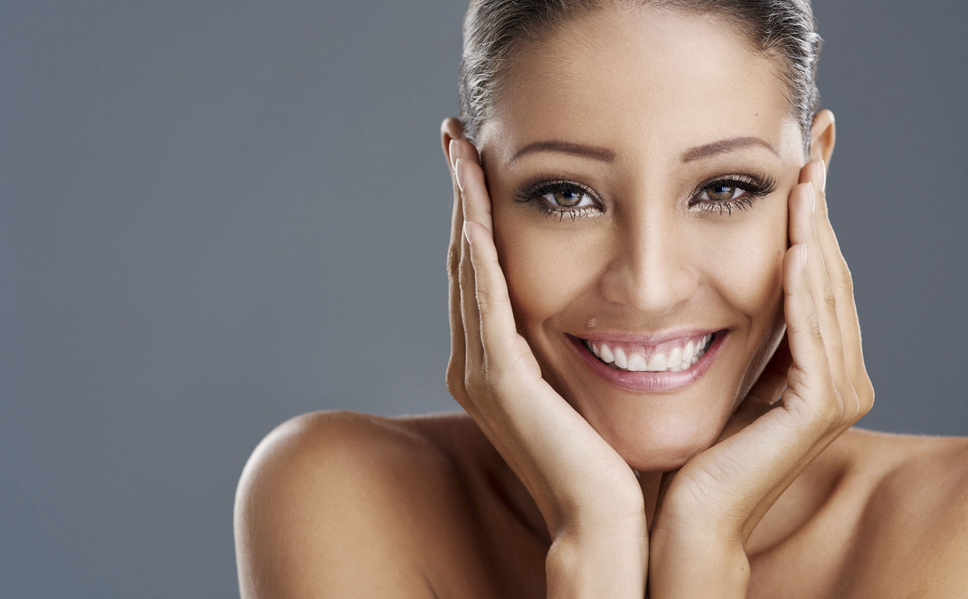 Innovative Skin Care Treatments.