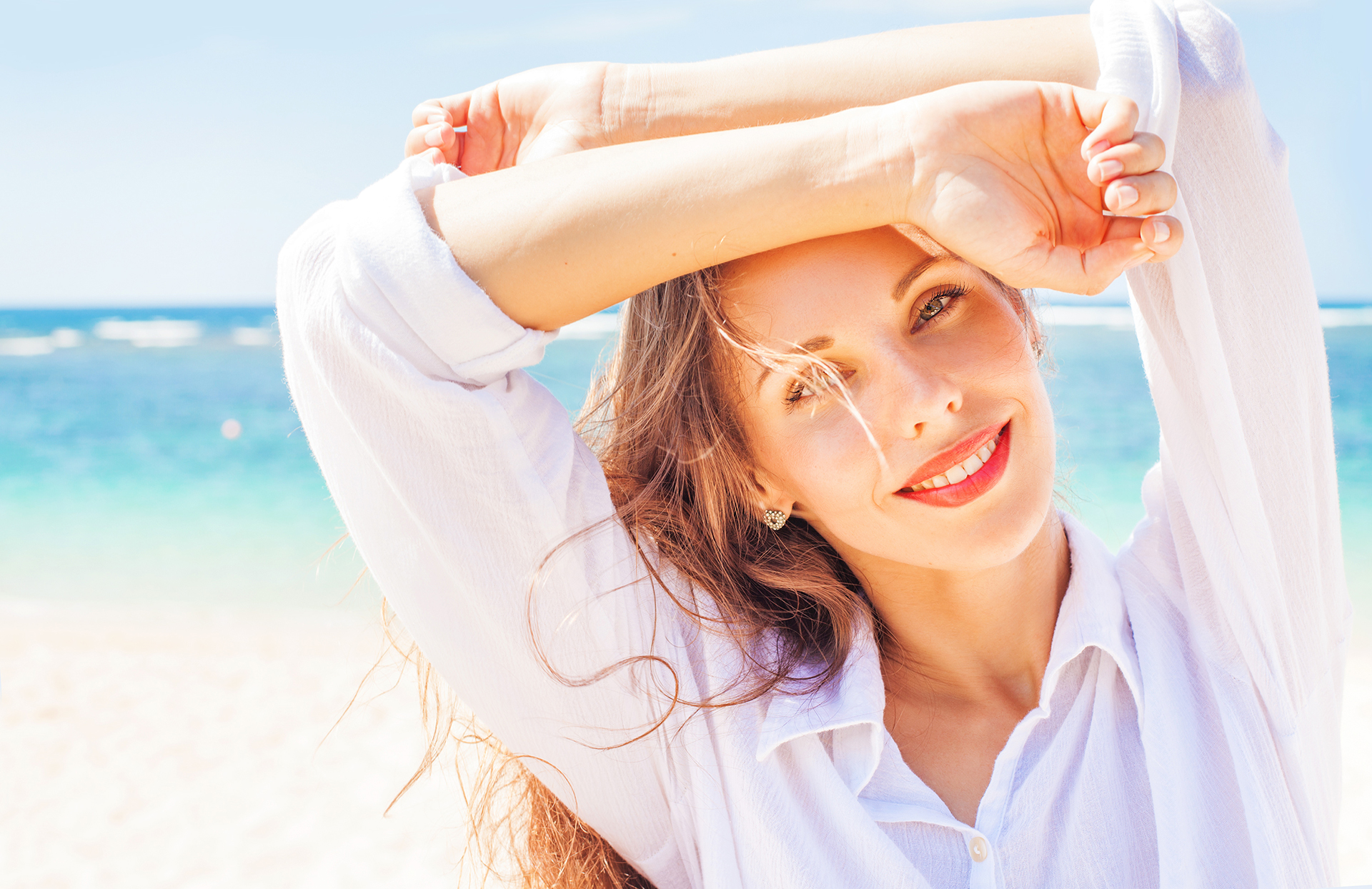 Which Dermal Filler or Injectable is Right for You?