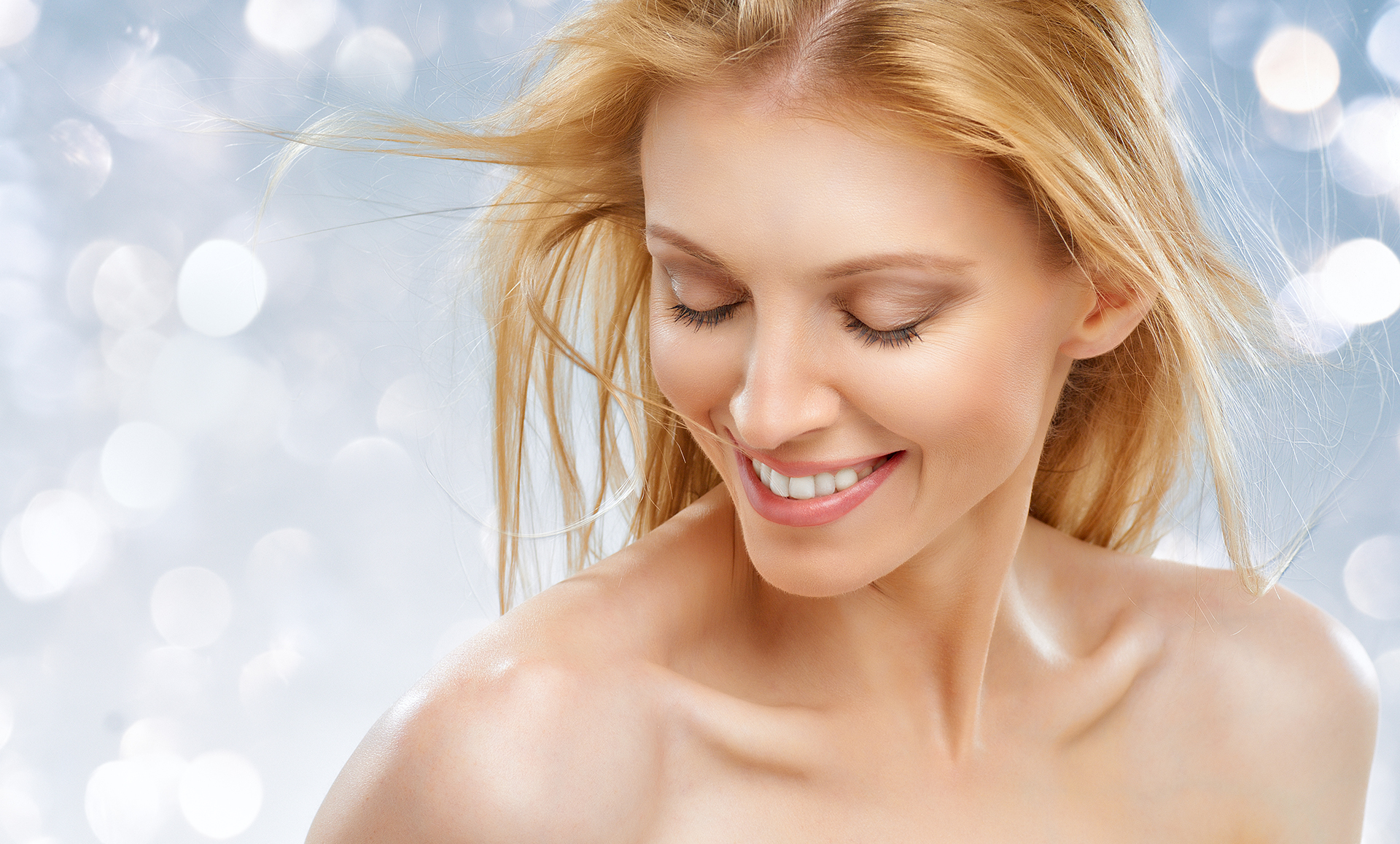 Chemical Peel vs. Laser Peel – Which One is Right For You?