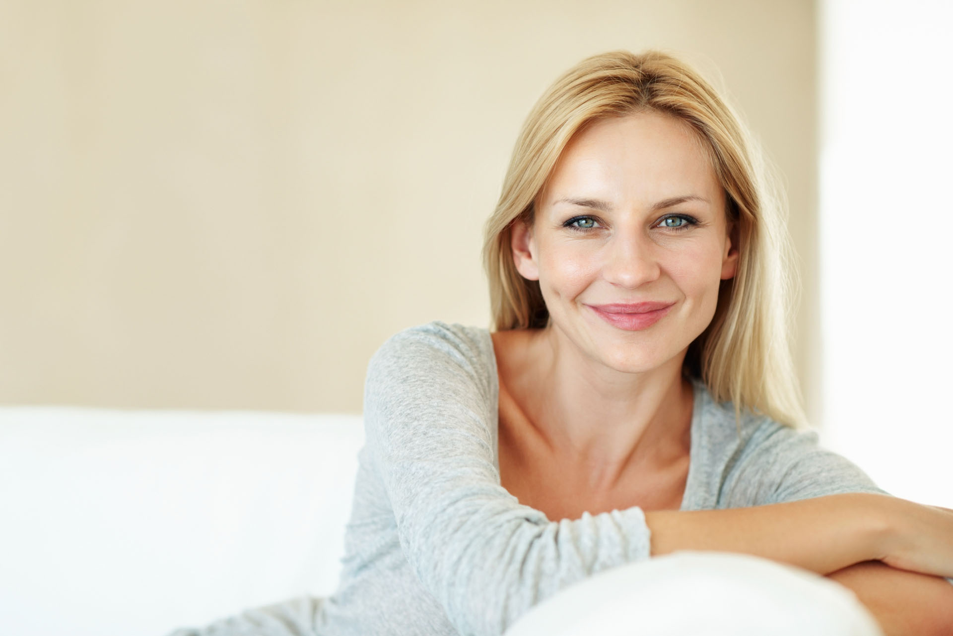 Part I: Why Does Skin Age and What You Can Do About It.
