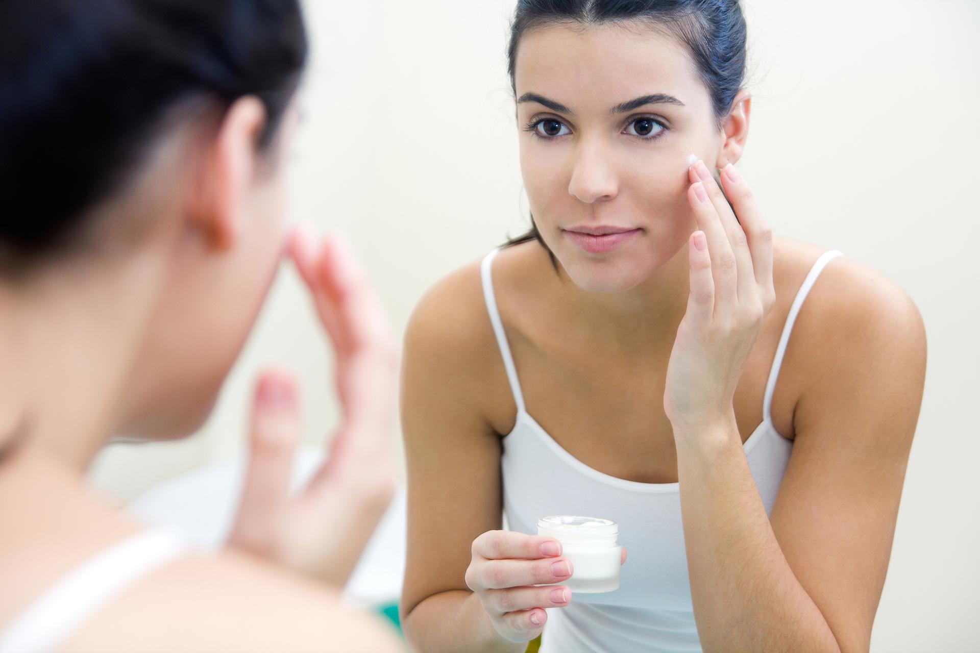 7 Strategies for Better Skin in 2017