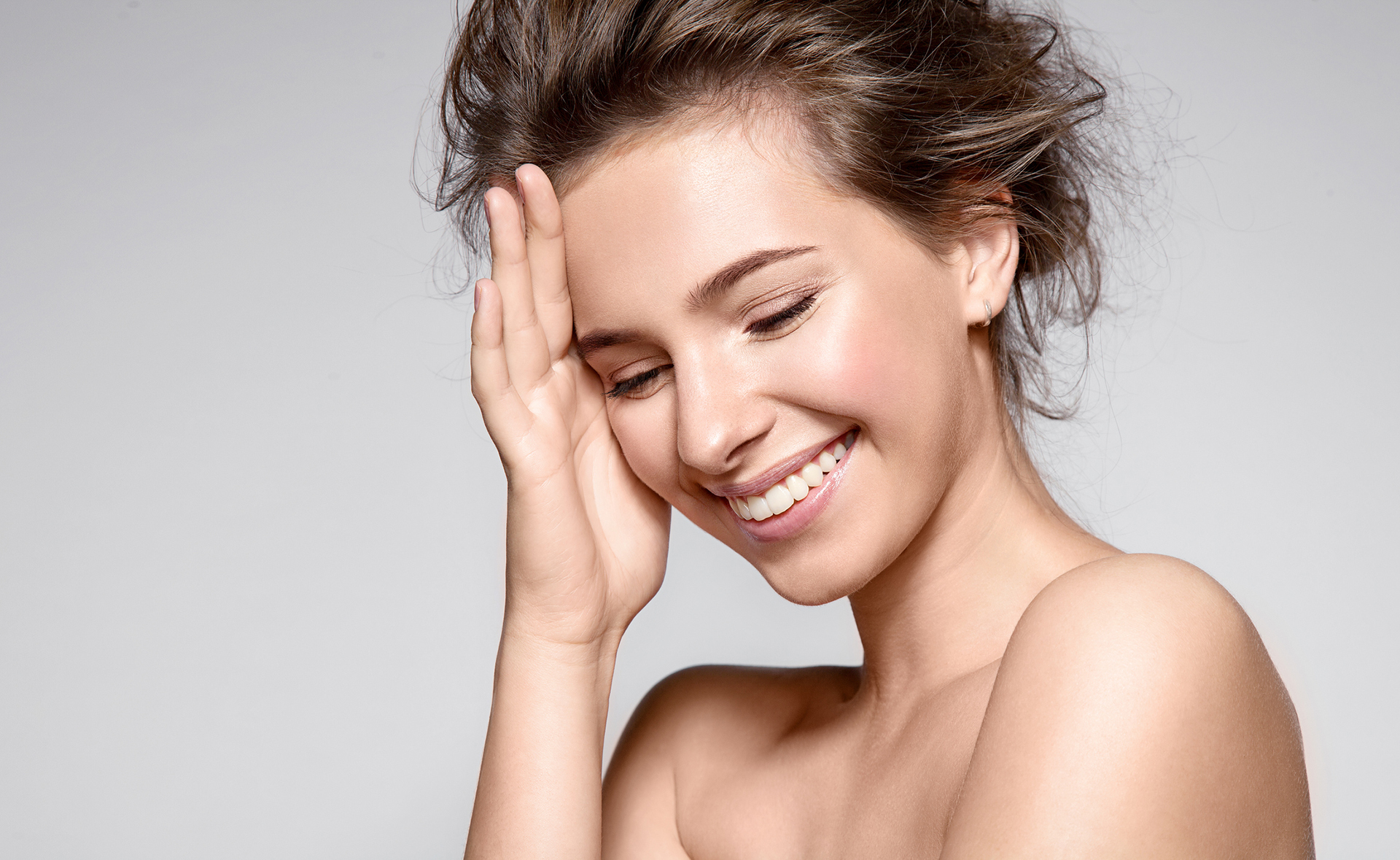 Part 2: Why Does Skin Age and What You Can Do About It.