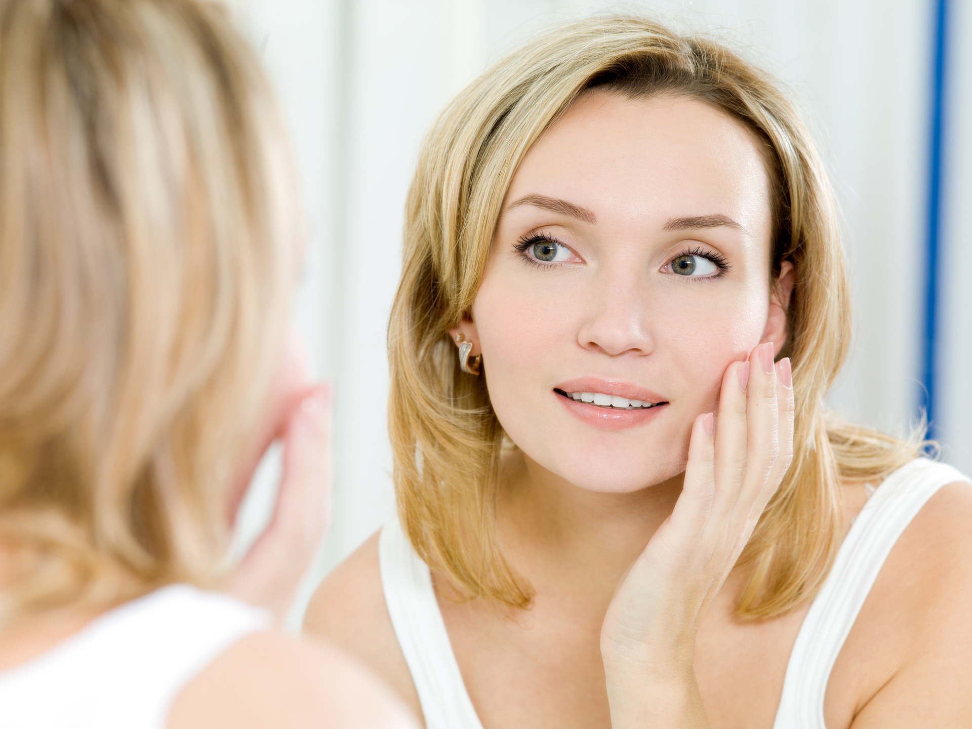 What is Melasma and What Can You Do About It?
