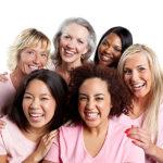 over 40 skin care