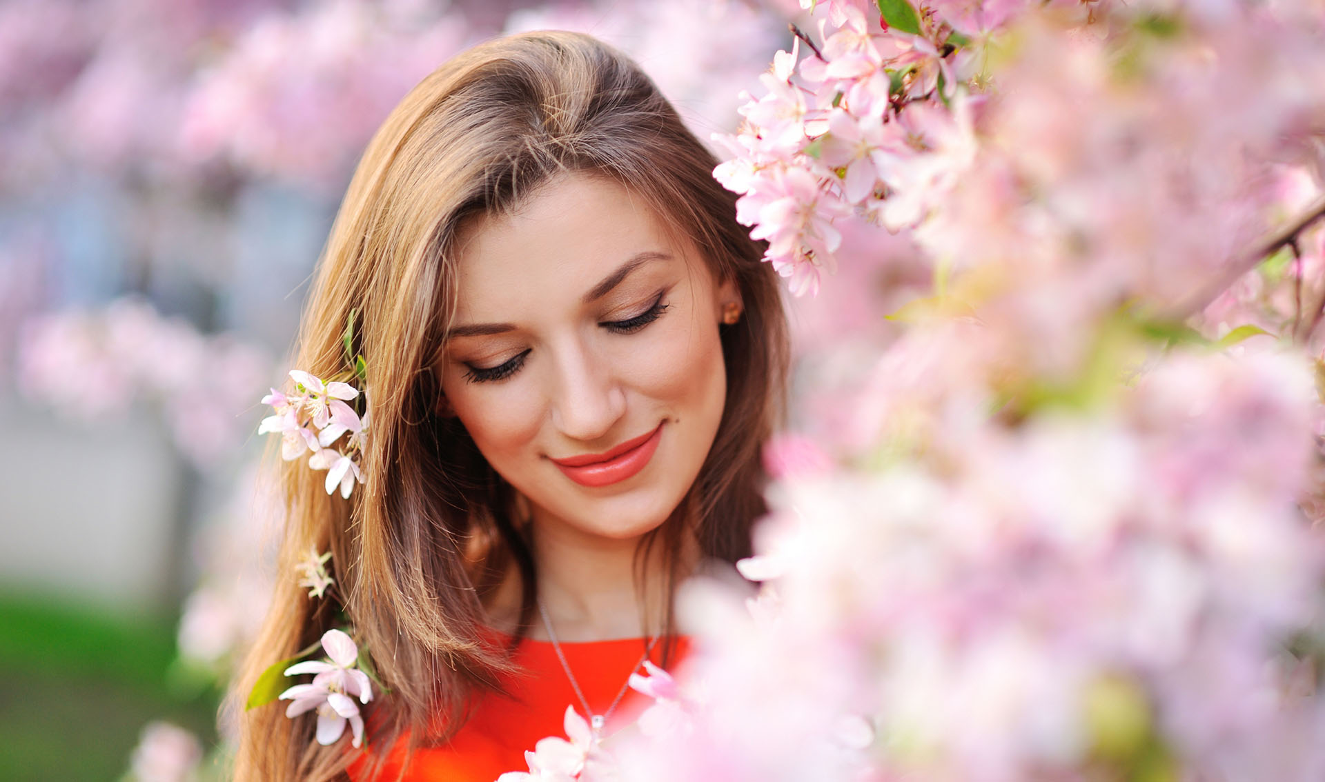 Put Your Best Skin Forward with These Spring Skin Tips