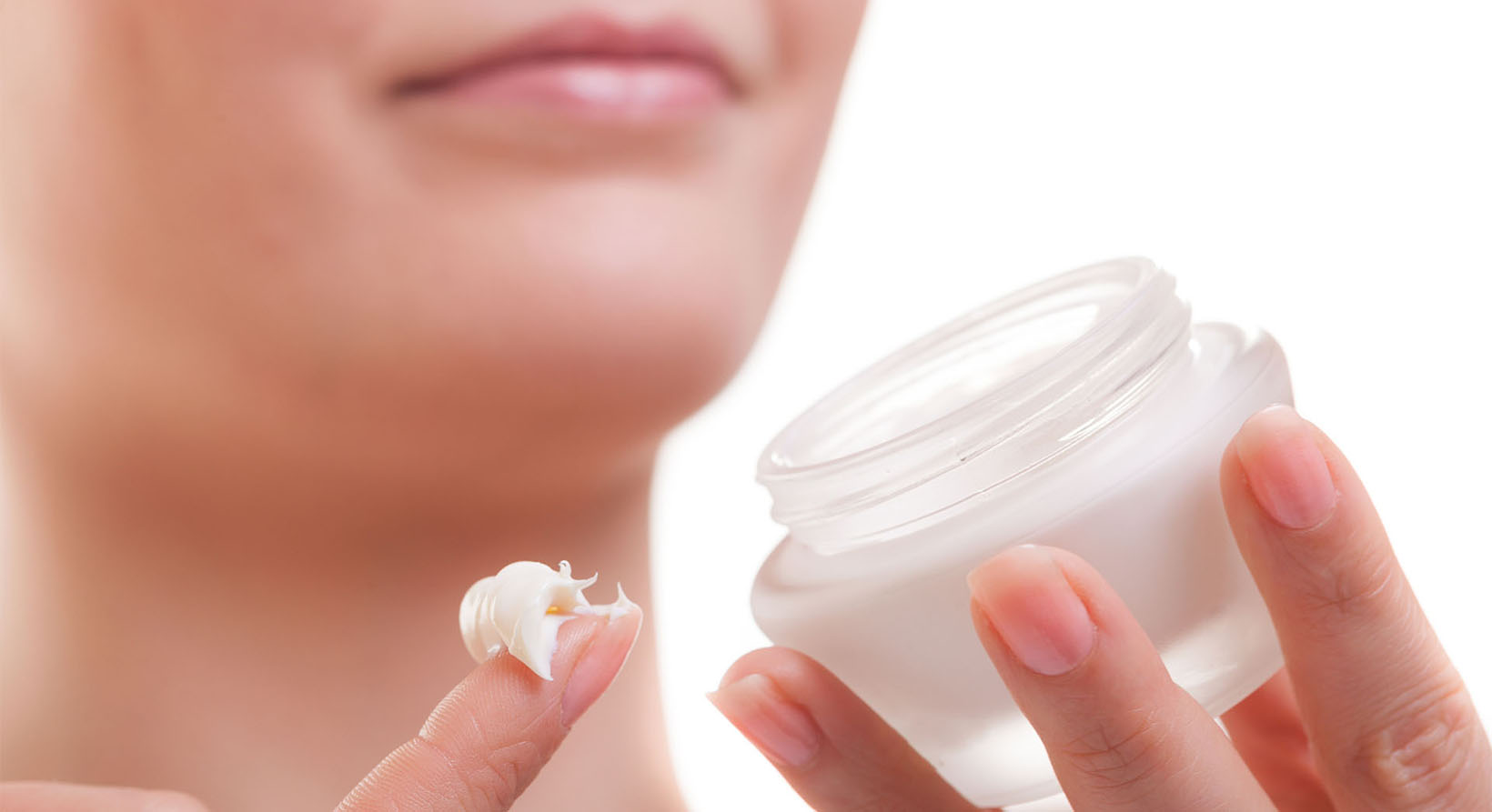 Do Prescription Skin Care Products Really Work Better?