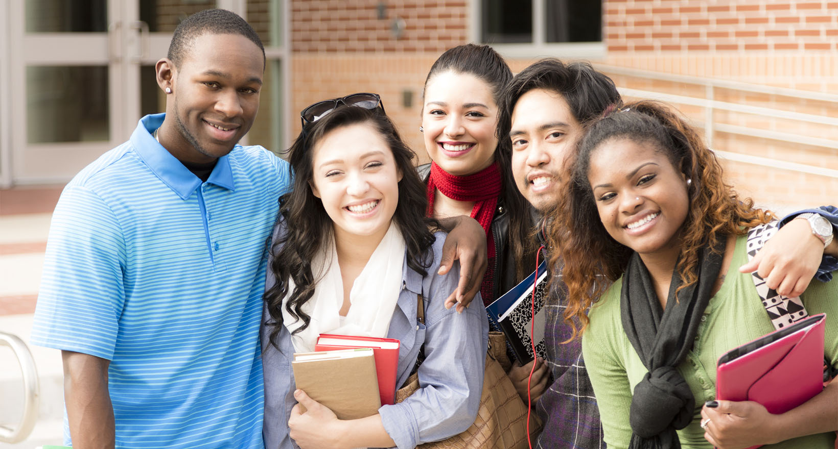 Pirates pitch competition for high school students