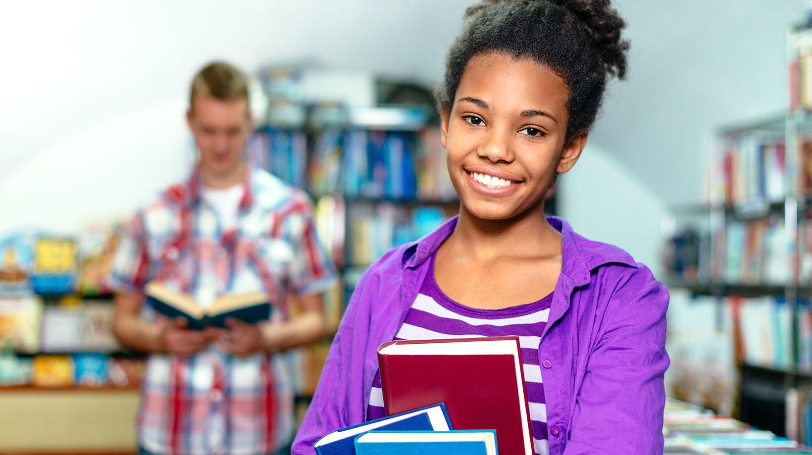 Rapid Skin Repair: Get Your Skin Looking Good for Back to School